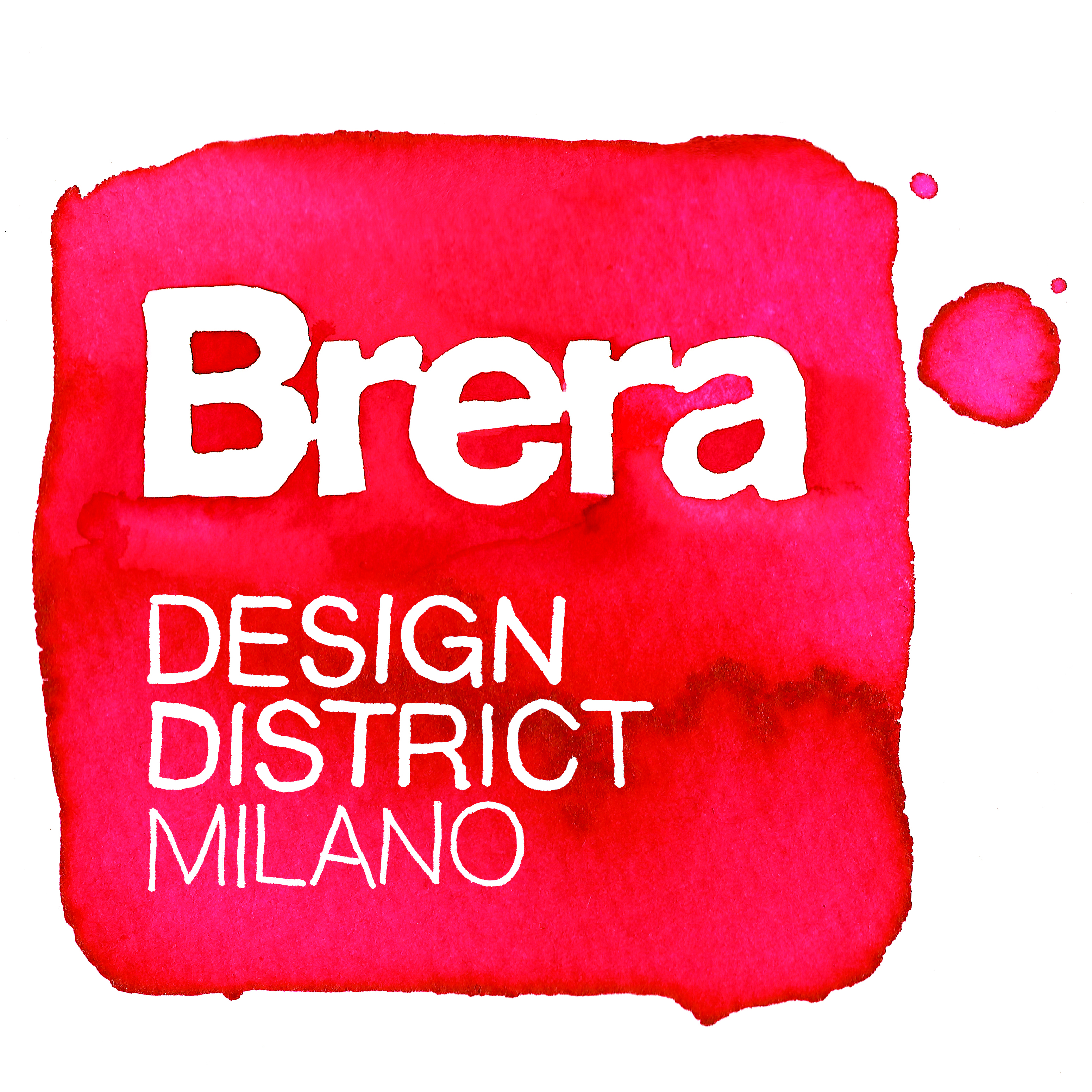 About me thefasshionist for Brera design district